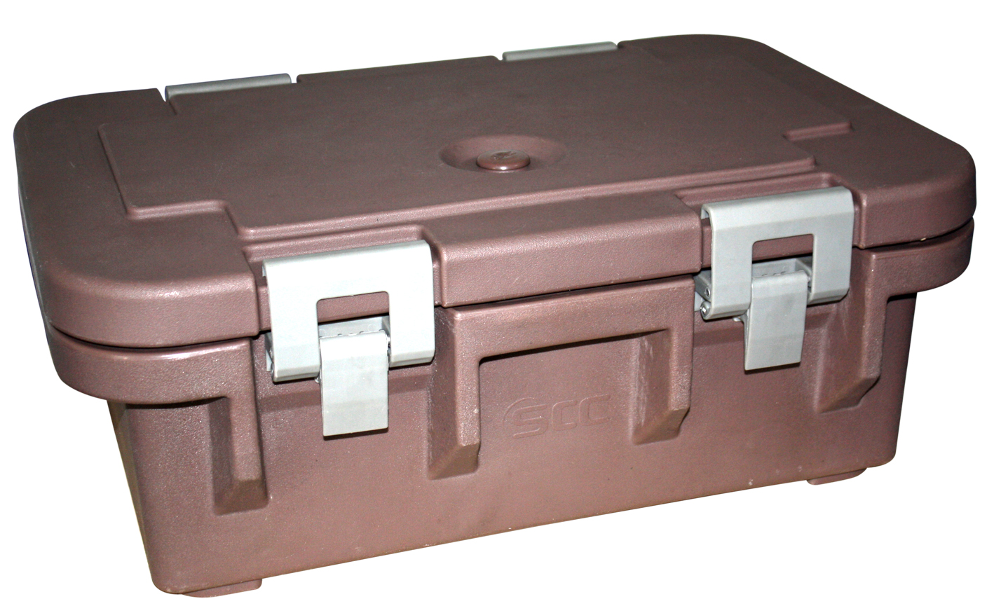 Coolers|Ice Chest|ATV Box|Transit Case|Insulated Container